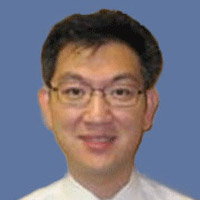 Christopher Tsung-Lung Ho, MD