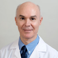 Christopher King, MD, PhD