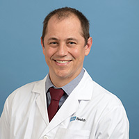 Christopher Pietras, MD
