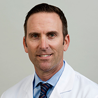 Christopher M. Tarnay, MD