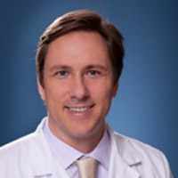 Christopher Tymchuk, MD, PhD