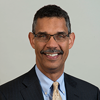 Clarence H. Braddock III, MD, MPH