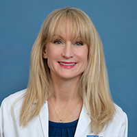 Colleen Channick, MD