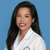 Connie Cheng, MD