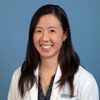 Connie H. Lin, MD