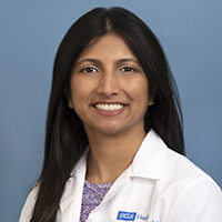 Corrine V. Sheth, MD