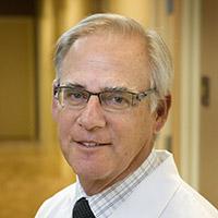 Daniel Cole, MD, MPH