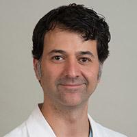 Daniel Cruz, MD, PhD