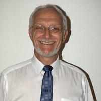 Daniel Furst, MD