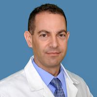 Daniel Greenwald, MD