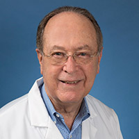 Daniel Hollander, MD