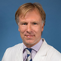 Daniel Willem Hommes, MD, PhD