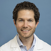 Daniel Albert Kahn, MD, PhD