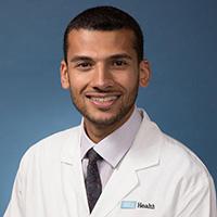 Daniel Kozman, MD, MPH