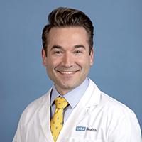 Daniel Puneky, MD