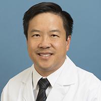 Daryl Lum, MD