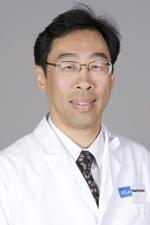 David Lu, MD