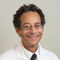 David Reuben, MD