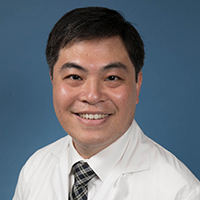 https://www.uclahealth.org/pictures/PNRS/David-Yean-Chuan-Lu.jpg