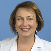Dawn Eliashiv, MD