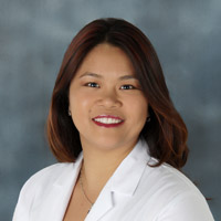 Deborah Jean Lee Wong, MD, PhD