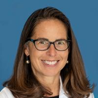 Deborah Villa, MD : Medicine, Hematology and Oncology - San