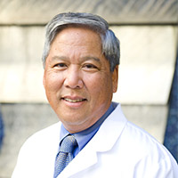Dennis Woo, MD
