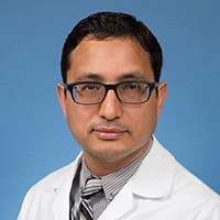 Dinesh Chhetri, MD - UCLA Head and Neck Surgery