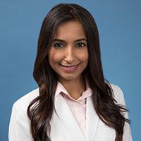 Divya Mallam, MD