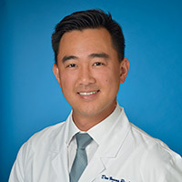 Don Park, MD