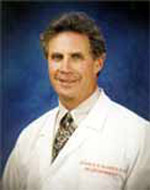 Donald P. Becker, MD