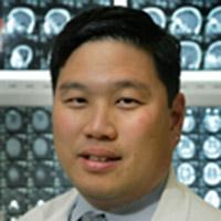 Doojin Kim, MD