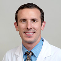 Dustin Z. DeYoung, MD