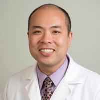 Edmund Huang, MD