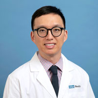 Edward Ha, MD