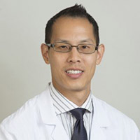 Edward Hui, MD