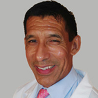 Edward Zaragoza, MD