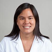 Eileen Tsai, MD