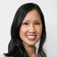 Elizabeth Ko, MD
