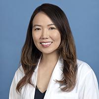 Elizabeth Yim, MD, MPH