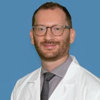 Elliott Birnstein, MD