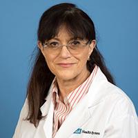 Elyse J. Singer, MD