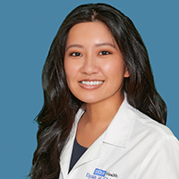 Elysia Chin, DO, MS