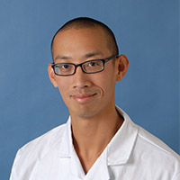 Emery H. Chang, MD