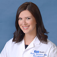Emily C. Newsom, MD