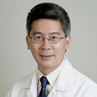 Eric Cheng, MD, MS