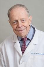 Eric W. Fonkalsrud, MD