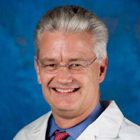 Eric Kleerup, MD