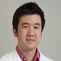 Eric Yang, MD