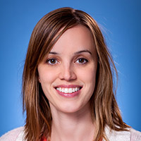 Erin P. Dowling, MD